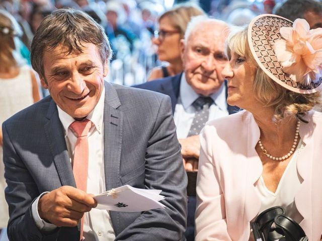Le mariage de Matthias et Carole à Mareuil-sur-Ay, Marne 24