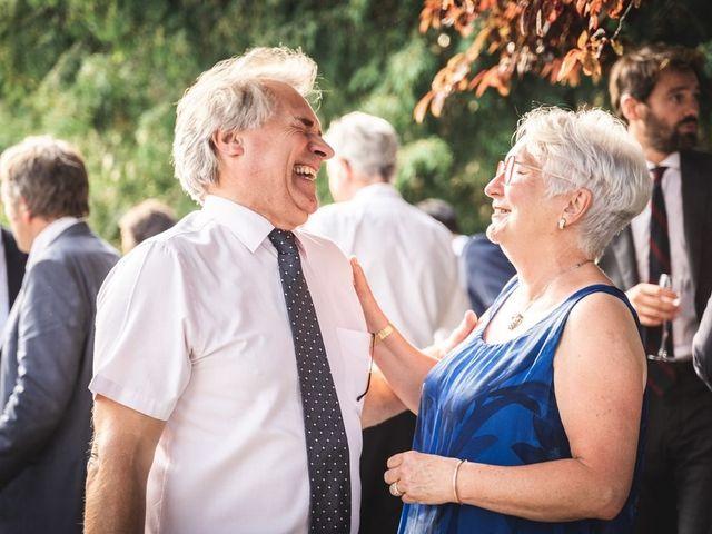 Le mariage de Matthias et Carole à Mareuil-sur-Ay, Marne 41