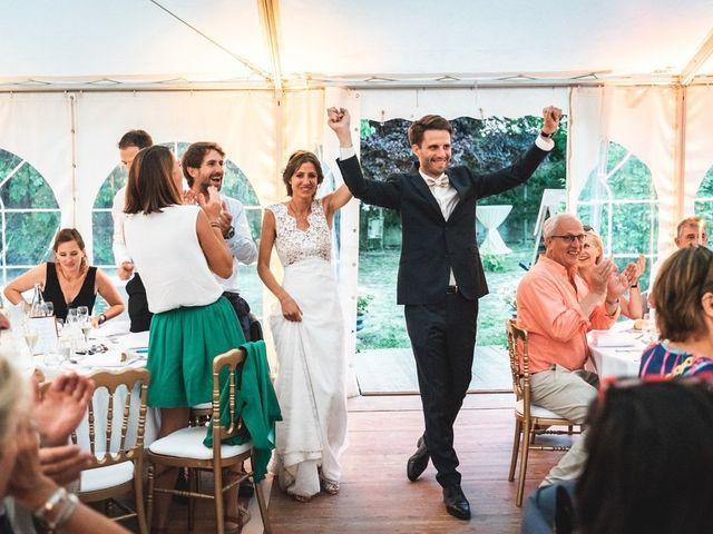 Le mariage de Matthias et Carole à Mareuil-sur-Ay, Marne 47