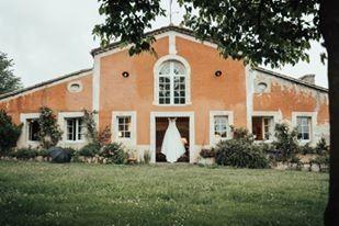 Le mariage de Daniel et Julie à Pompignac, Gironde 11