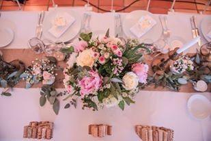 Le mariage de Daniel et Julie à Pompignac, Gironde 13