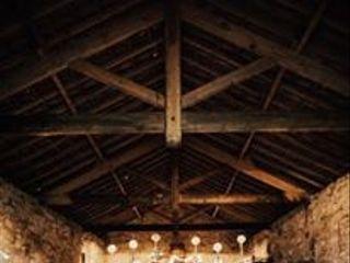 Le mariage de Daniel et Julie à Pompignac, Gironde 19