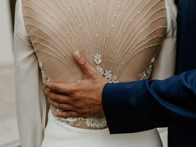 Le mariage de Quentin et Lolita à Saint-Nazaire, Loire Atlantique 16