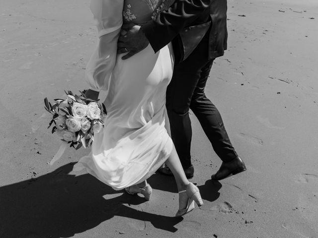 Le mariage de Quentin et Lolita à Saint-Nazaire, Loire Atlantique 28
