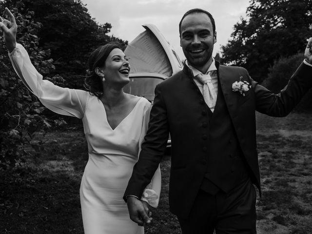 Le mariage de Quentin et Lolita à Saint-Nazaire, Loire Atlantique 2