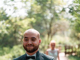 Le mariage de Emeline et Antoine 3