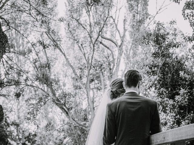 Le mariage de Aksel et Laura à Rueil-Malmaison, Hauts-de-Seine 46