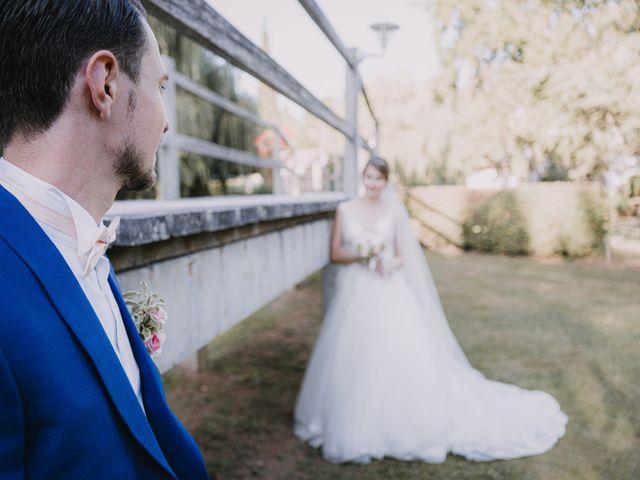 Le mariage de Aksel et Laura à Rueil-Malmaison, Hauts-de-Seine 60