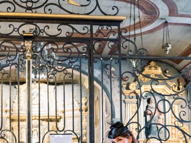 Le mariage de Erwan et Céline à Arcachon, Gironde 25