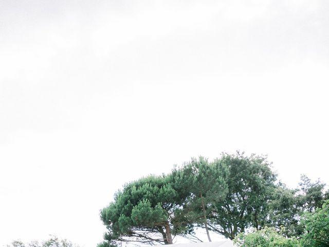 Le mariage de Erwan et Céline à Arcachon, Gironde 38
