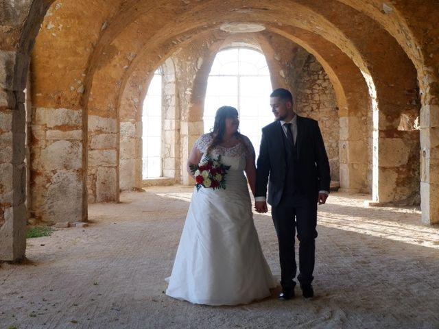 Le mariage de Roudet et Mélissa et Maxime à Annonay, Ardèche 2