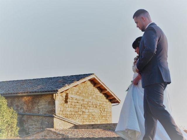 Le mariage de Roudet et Mélissa et Maxime à Annonay, Ardèche 5
