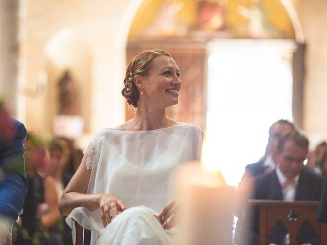 Le mariage de Sébastien et Céline à Clermont, Oise 10