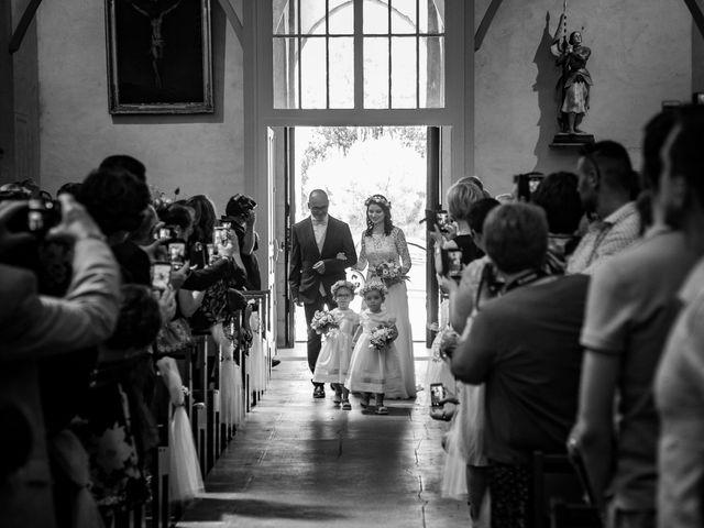 Le mariage de Baptiste et Amandine à Fouras, Charente Maritime 30