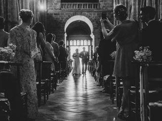 Le mariage de Margaux et Antoine 1