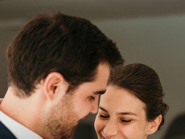 Le mariage de Benjamin et Valentine à Trans-en-Provence, Var 16