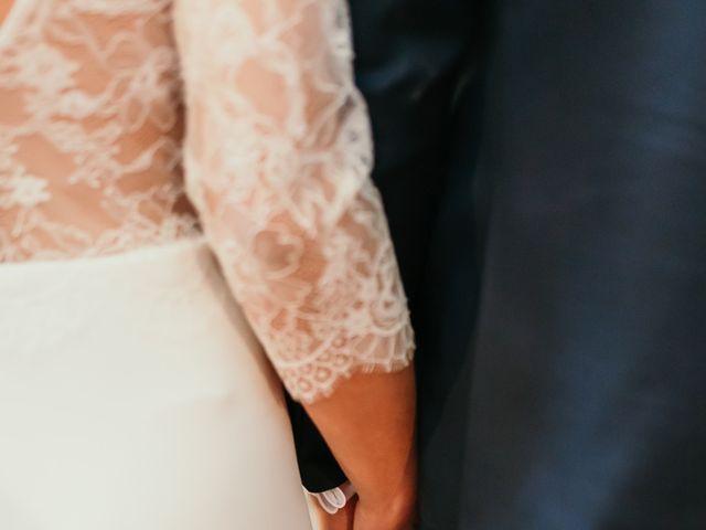 Le mariage de Benjamin et Valentine à Trans-en-Provence, Var 23