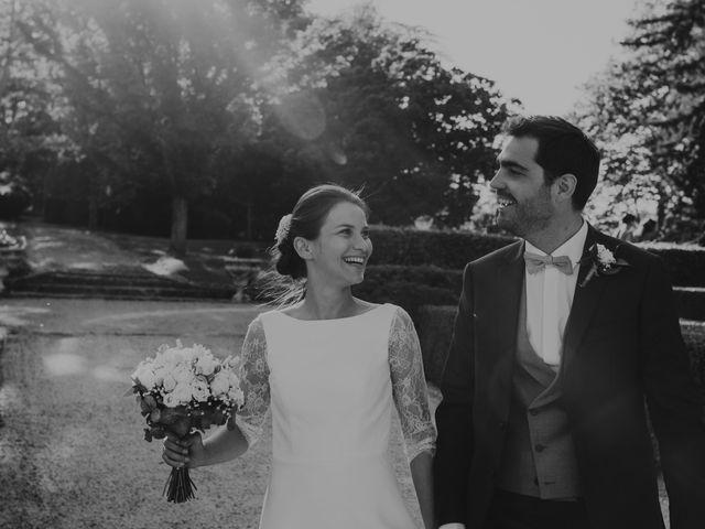 Le mariage de Benjamin et Valentine à Trans-en-Provence, Var 25