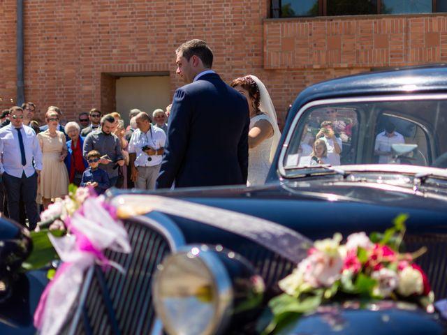Le mariage de Ivan et Sabine à Mormant, Seine-et-Marne 57