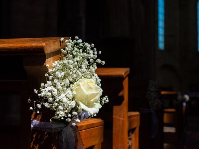 Le mariage de Ivan et Sabine à Mormant, Seine-et-Marne 59