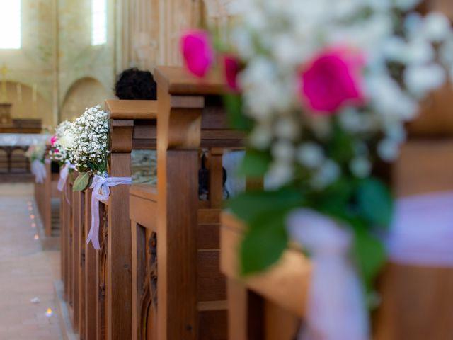 Le mariage de Ivan et Sabine à Mormant, Seine-et-Marne 60
