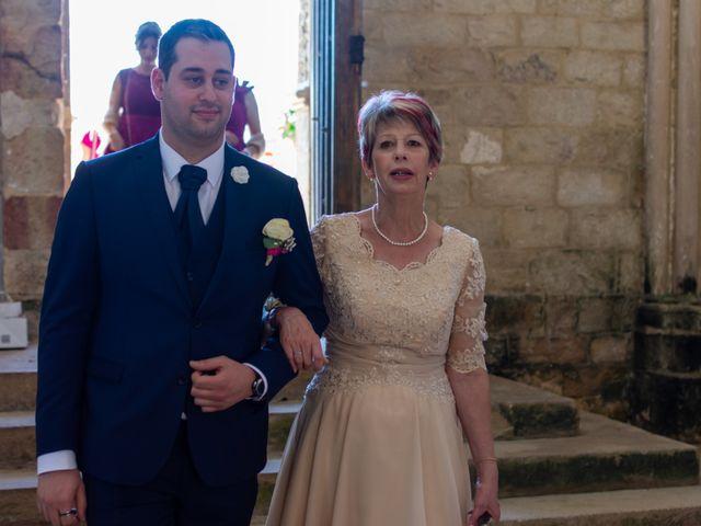 Le mariage de Ivan et Sabine à Mormant, Seine-et-Marne 61