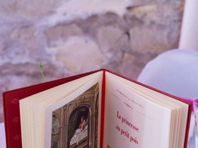 Le mariage de Ivan et Sabine à Mormant, Seine-et-Marne 88