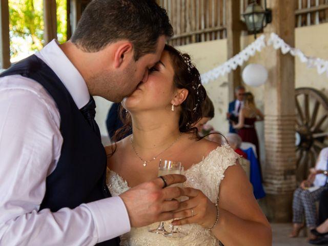 Le mariage de Ivan et Sabine à Mormant, Seine-et-Marne 99