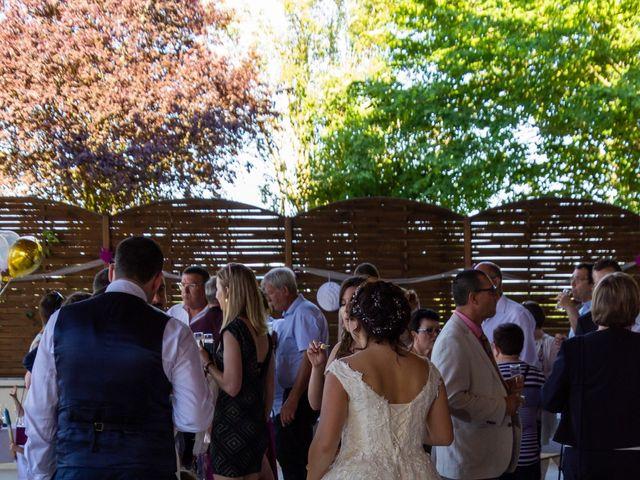 Le mariage de Ivan et Sabine à Mormant, Seine-et-Marne 100