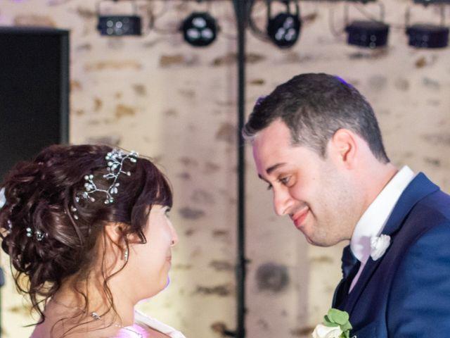 Le mariage de Ivan et Sabine à Mormant, Seine-et-Marne 115