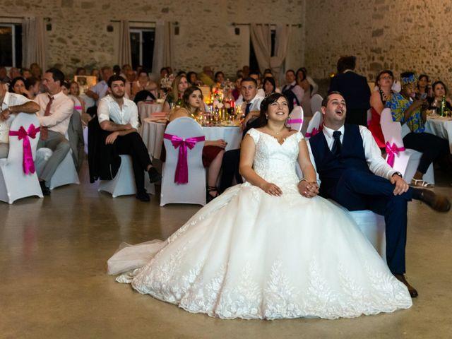 Le mariage de Ivan et Sabine à Mormant, Seine-et-Marne 127
