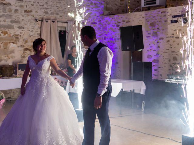 Le mariage de Ivan et Sabine à Mormant, Seine-et-Marne 158