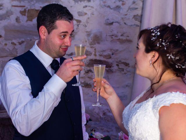 Le mariage de Ivan et Sabine à Mormant, Seine-et-Marne 162