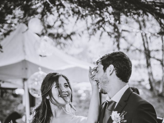 Le mariage de William et Valeria à Isola, Alpes-Maritimes 8