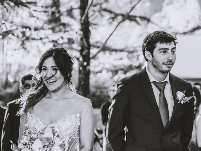Le mariage de William et Valeria à Isola, Alpes-Maritimes 10