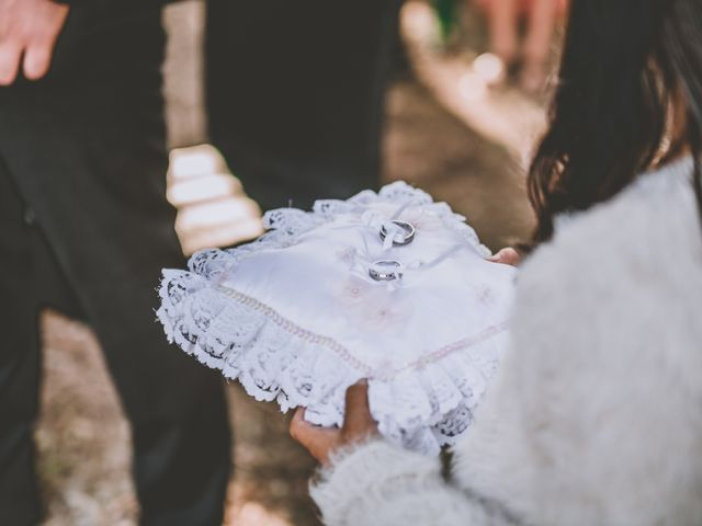 Le mariage de William et Valeria à Isola, Alpes-Maritimes 11