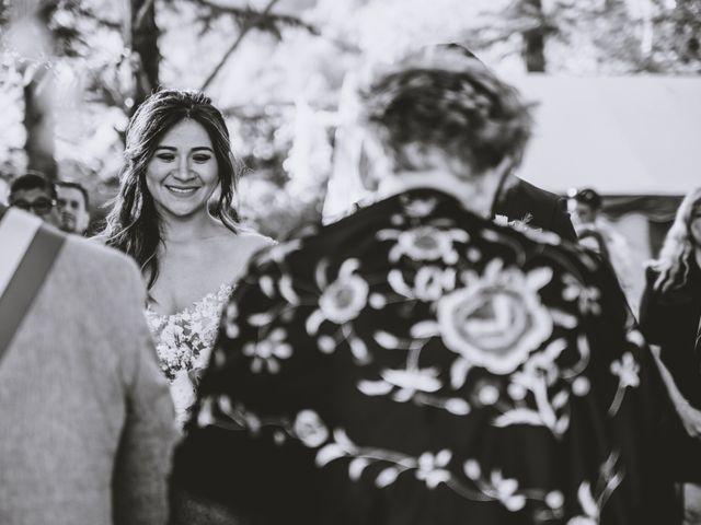 Le mariage de William et Valeria à Isola, Alpes-Maritimes 13