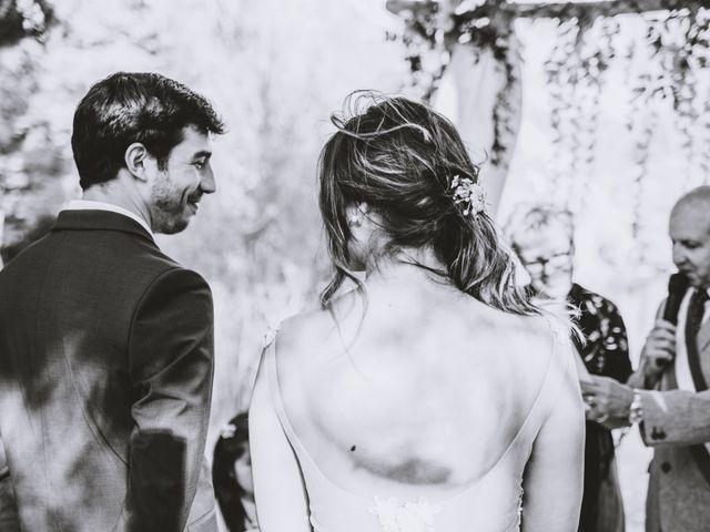 Le mariage de William et Valeria à Isola, Alpes-Maritimes 21