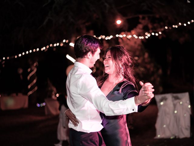 Le mariage de William et Valeria à Isola, Alpes-Maritimes 98