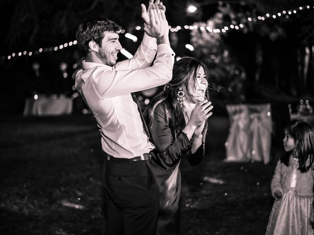 Le mariage de William et Valeria à Isola, Alpes-Maritimes 100