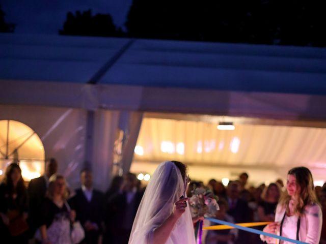 Le mariage de Boris et Anais à Dijon, Côte d'Or 4
