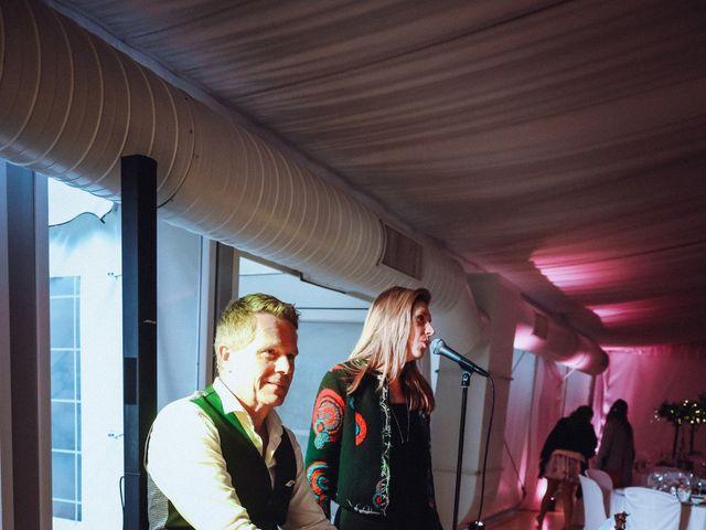 Le mariage de Boris et Anais à Dijon, Côte d'Or 17