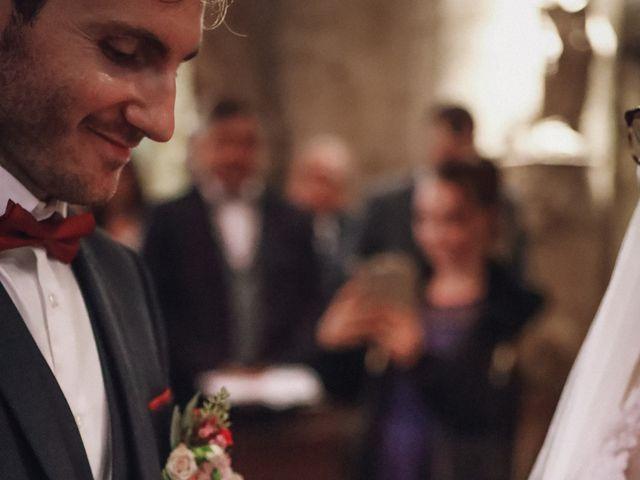 Le mariage de Boris et Anais à Dijon, Côte d'Or 59