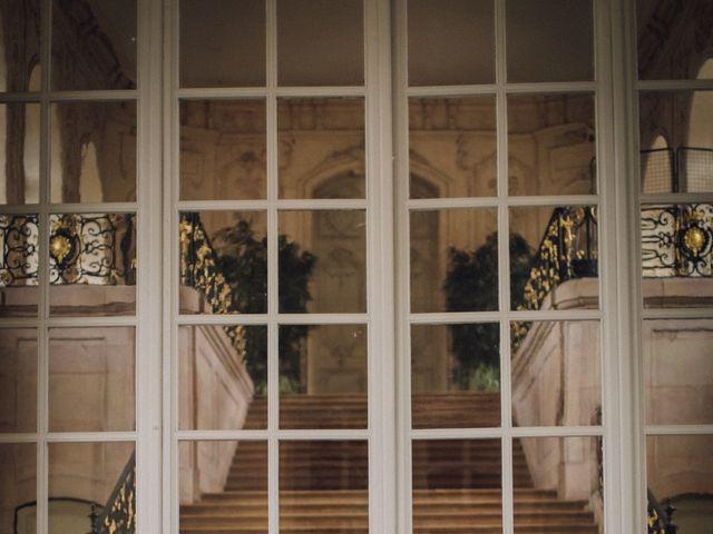 Le mariage de Boris et Anais à Dijon, Côte d'Or 74