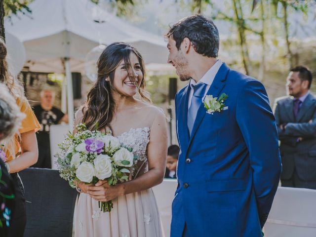 Le mariage de William et Valeria à Isola, Alpes-Maritimes 7