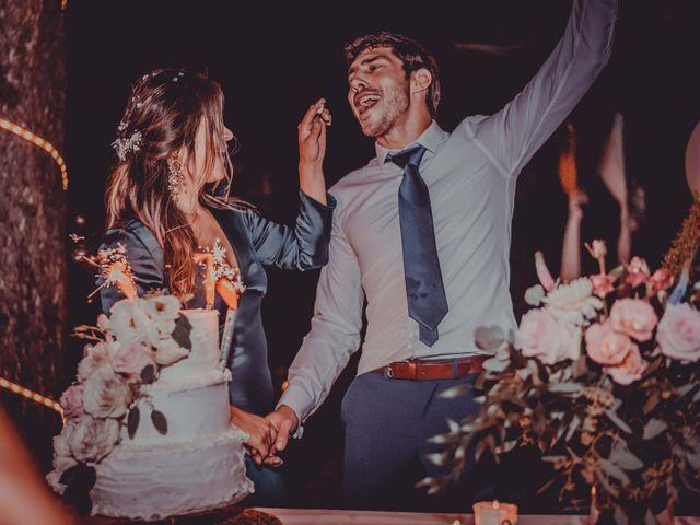 Le mariage de William et Valeria à Isola, Alpes-Maritimes 110