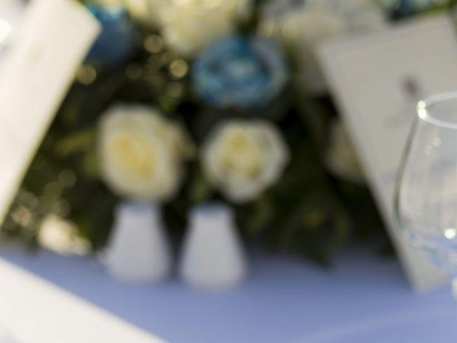 Le mariage de Terence et Doriane à Paris, Paris 29