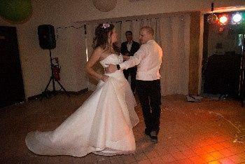 Le mariage de Marjorie et Olivier à Saint-Vrain, Essonne 20