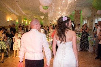 Le mariage de Marjorie et Olivier à Saint-Vrain, Essonne 21