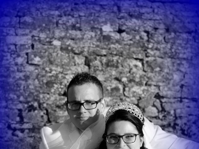 Le mariage de Luc et Emilie à Mâcon, Saône et Loire 6